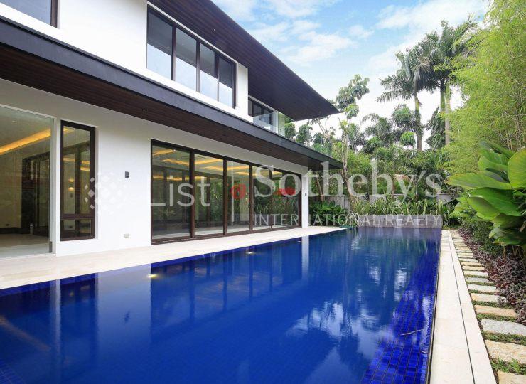 菲律宾的房产,编号35124108