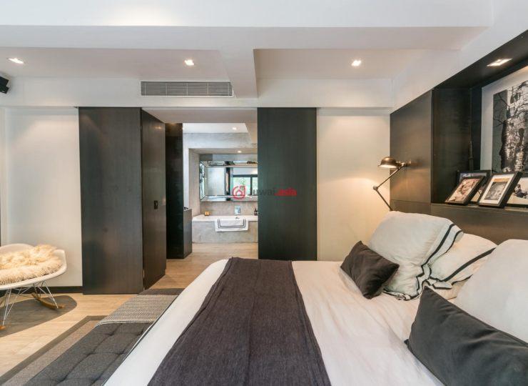 香港的房产,35-45B Bonham Strand East,编号36539617