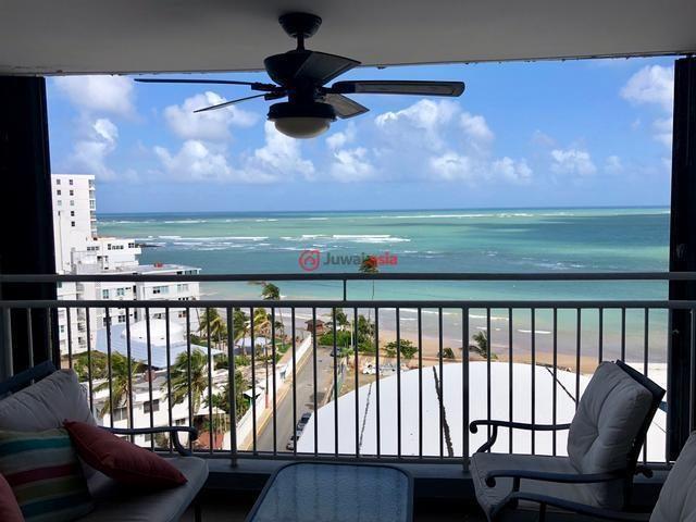 波多黎各的房产,11 GARDENIA STREET,编号37896229