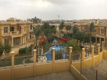 埃及的房产,编号36756032