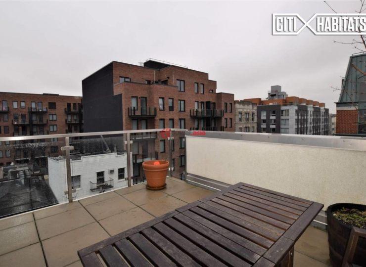 美国纽约州的新建房产,218 North 8th Street,编号37459470