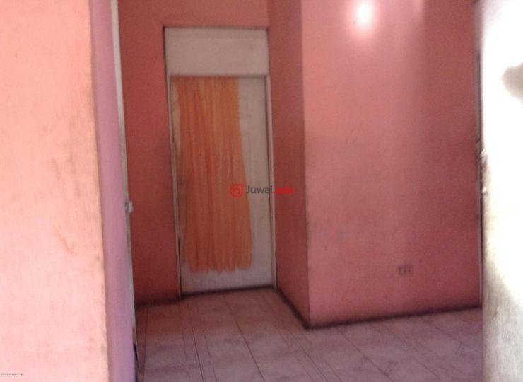 海地的房产,9 RUE ST PATRICK DELMAS 33,编号29995256