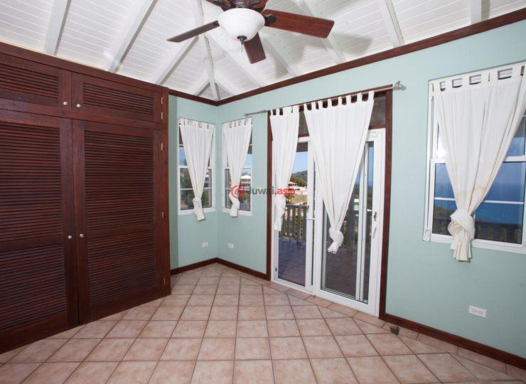 英属维尔京群岛的房产,Oleander House,编号36226599