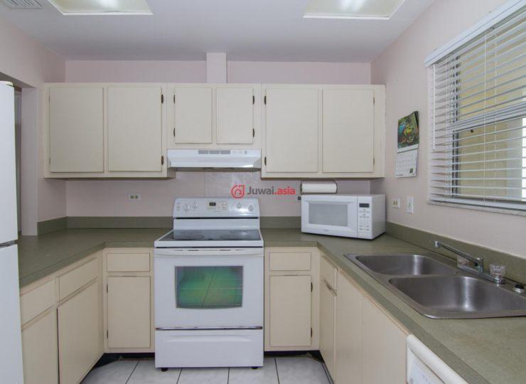 开曼群岛乔治城的房产,Snooze Lane Grapetree,编号36067152
