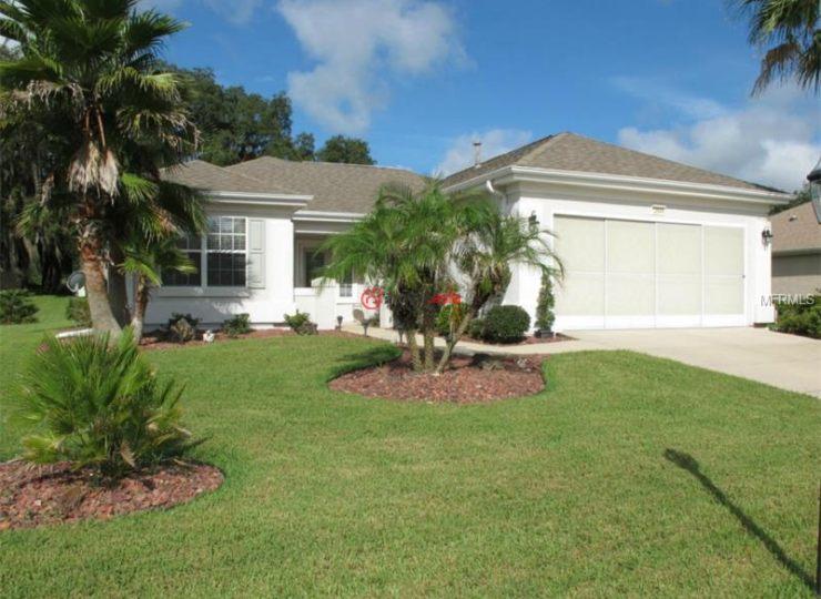 91seese_美国佛罗里达州萨默菲尔德的房产,12644 se 91st terrace road,编号18