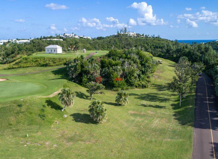 百慕达的房产,Paynters Road,编号36876501
