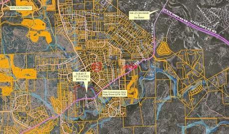 美国德克萨斯州奥斯汀的新建房产,14500 Fm 1826,编号34055964