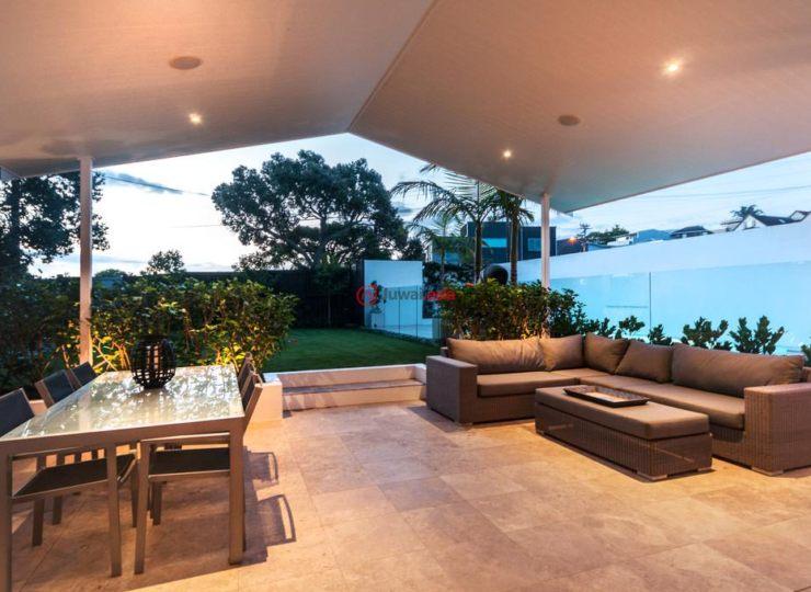 新西兰的房产,496 Riddell Road,编号29200400