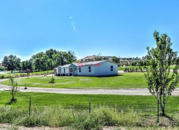 美國愛達荷州king hill的房產,2451 e little basin rd,編號19431130