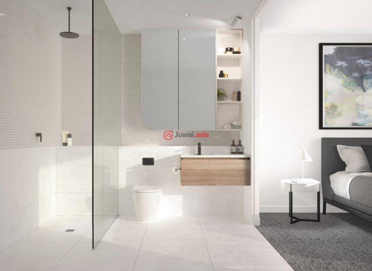 澳大利亚的新建房产,670 Glen Huntly Road,编号20660693