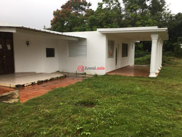 波多黎各Toa Alta的房产,编号36947461
