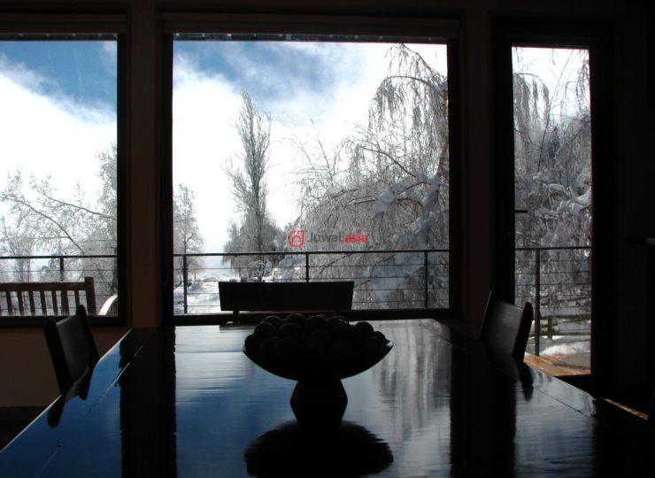 智利的房产,编号37185218