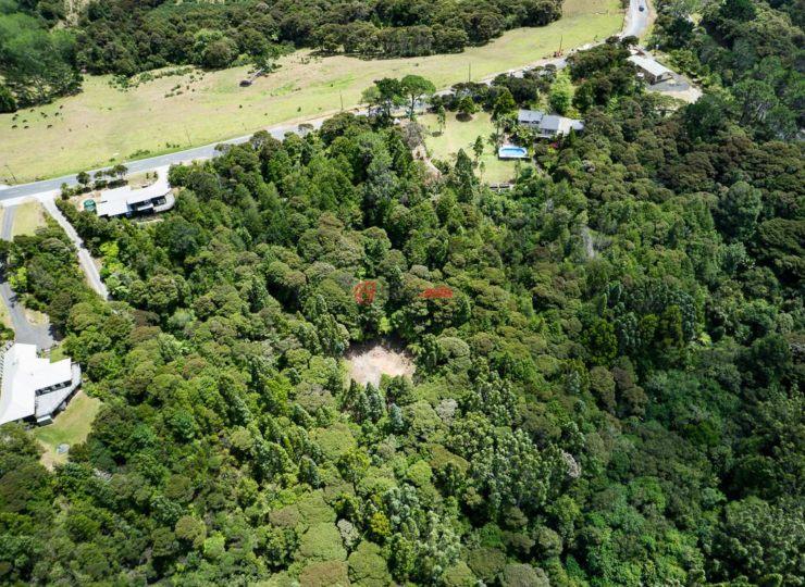 新西兰LucasHeights的冲床J21系列房产图片