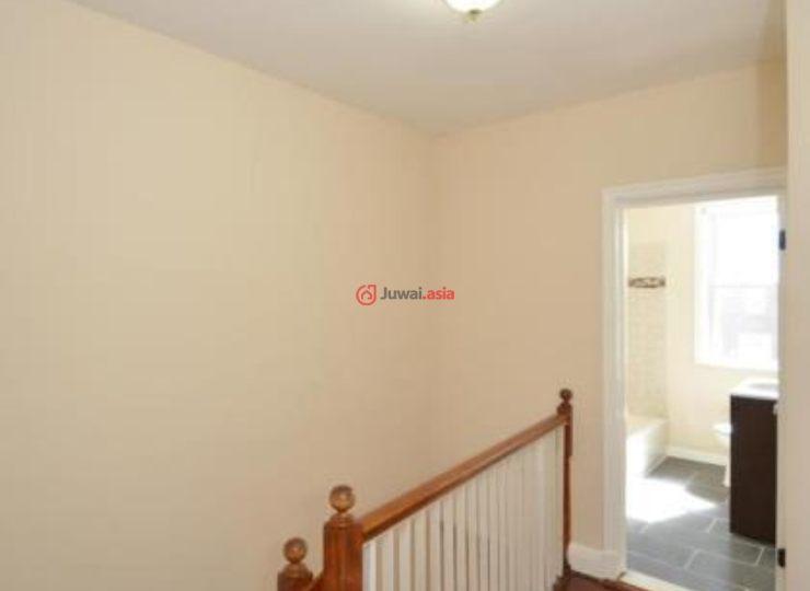 美国马里兰州巴尔的摩的房产,1658 shadyside rd,编号30125883