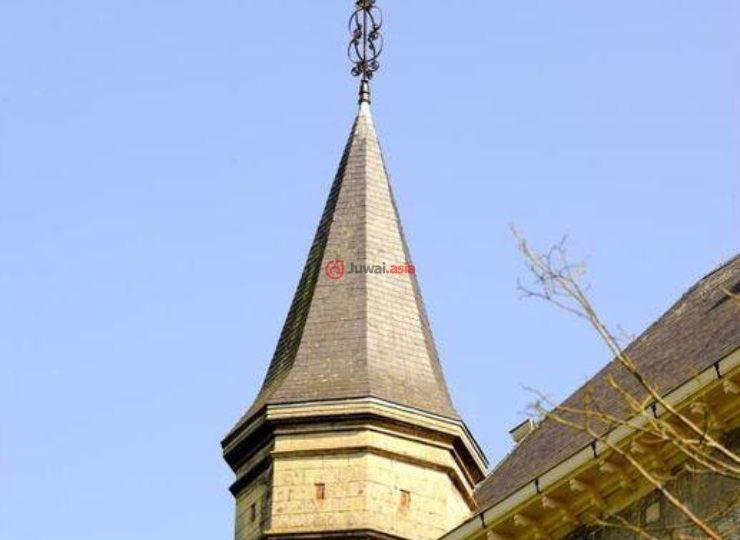 荷兰林堡斯欣奧普赫爾的房产,Oud-Valkenburg 7,编号36524358