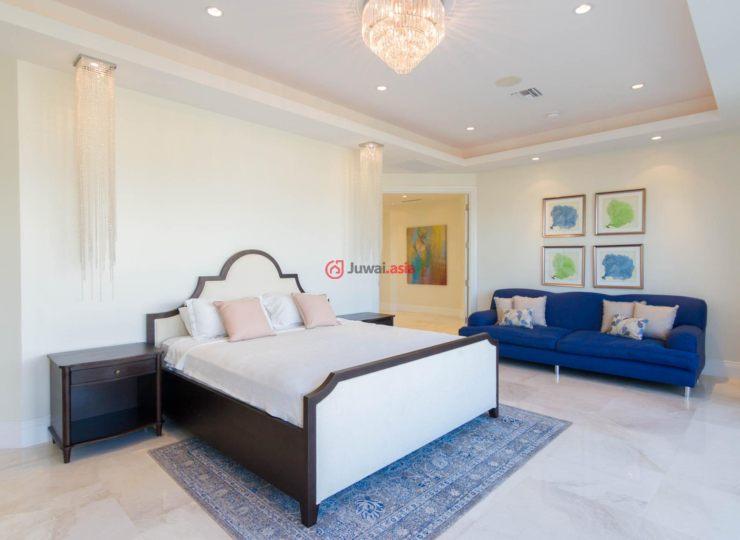 开曼群岛乔治城的房产,Mayfair Britannia Estates,编号37190759