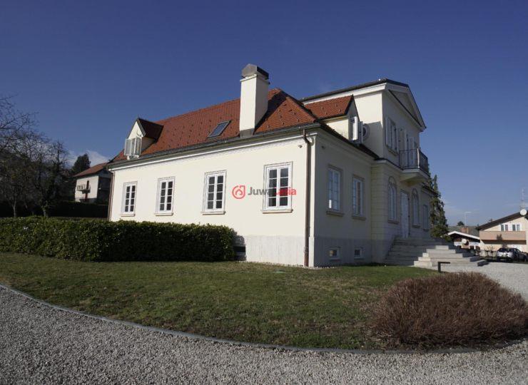 克罗地亚萨莫博尔的房产,Josipa Jelačića 115,编号36244166