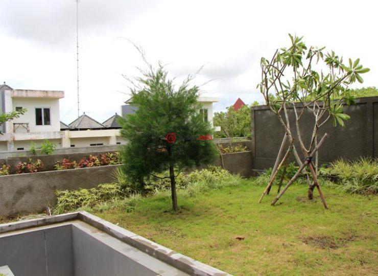印尼巴厘岛Pecatu的房产,8 jl. raya uluwatu,编号37534431