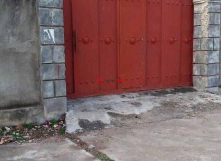 海地的房产,18 LAMANDOU 3,编号37026179