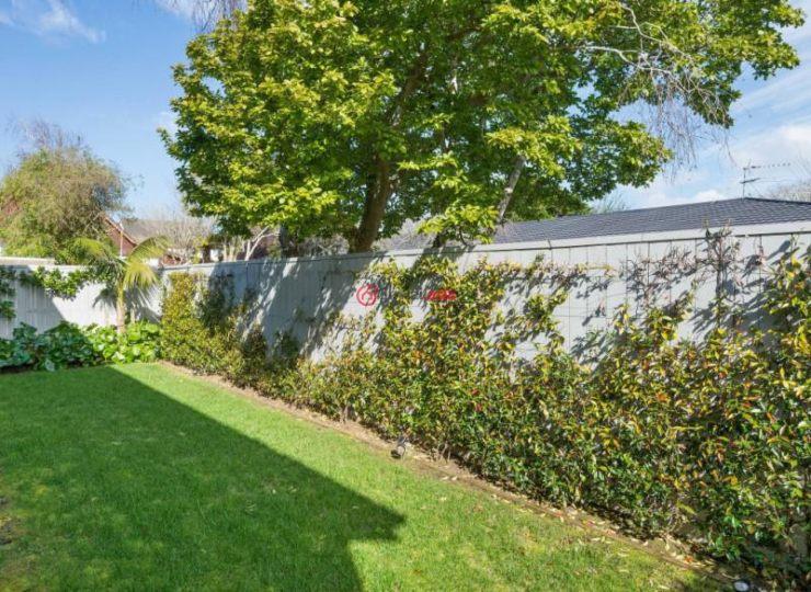 新西兰奥克兰的房产,编号34820190