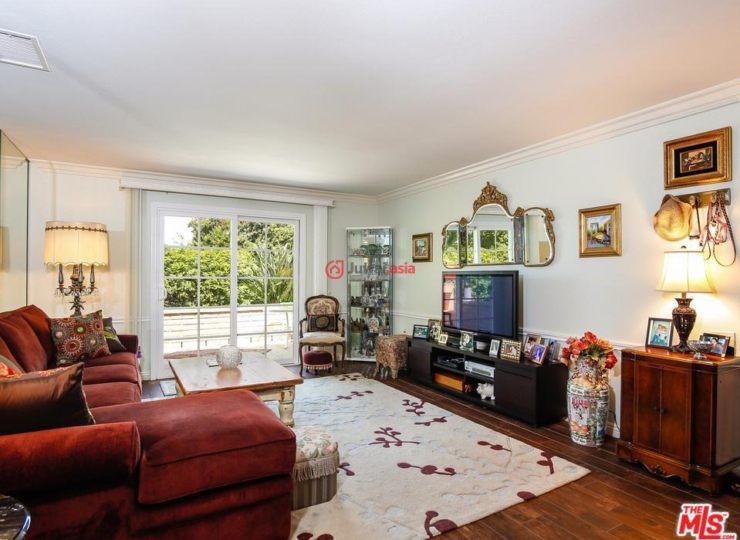 美国加州拉古纳伍兹的房产,3214 VIA CARRIZO,编号34320874