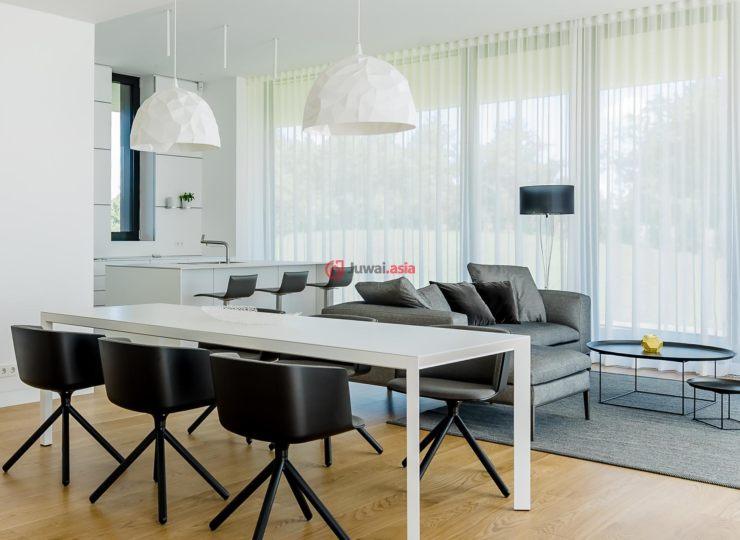 拉脱维亚的房产,Kokneses Avenue,编号33274394