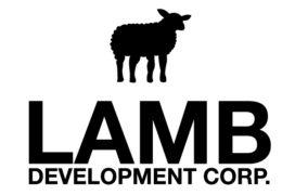 Lamb Developments