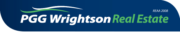 PGG Wrightson Real Estate Ltd