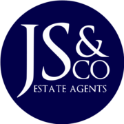 JS & Co Estate Agents