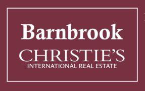 Barnbrook Realty